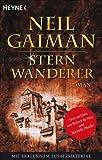 Sternwanderer: Der Roman zum Film