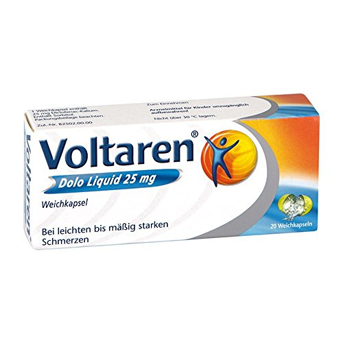 voltaren-dolo-liquid-25-mg-20-st