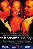 Die fabelhaften Baker Boys title=