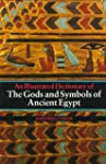 The Gods And Symbols Of Ancient Egypt...