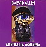Australia Aquaria/She