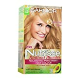 Garnier Nutrisse Cream NEW Natural Blonde 8.03