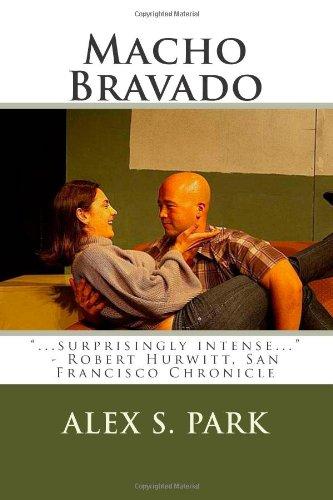 Macho Bravado