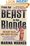 From The Beast To The Blonde: On Fair...