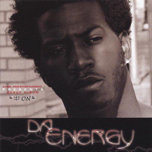 Da Energy Feat. Ken Roc, Kay Tea, Bigg Tiff