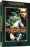echange, troc Predator - Édition Prestige 2 DVD