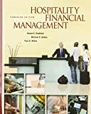 Hospitality Financial Management, First Canadian Edition