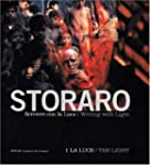 Vittorio Storaro: Writing with Light:...