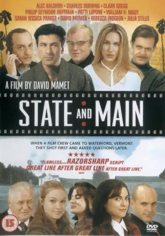 state-and-main-dvd-2001