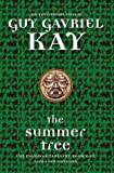 The Summer Tree (0006393195) by Kay, Guy Gavriel
