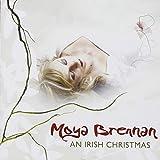 An Irish Christmasby Moya Moya Brennan