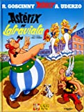 echange, troc Albert Uderzo - Astérix et Latraviata