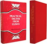 Practical Truths from Elisha (0825425115) by Edersheim, Alfred
