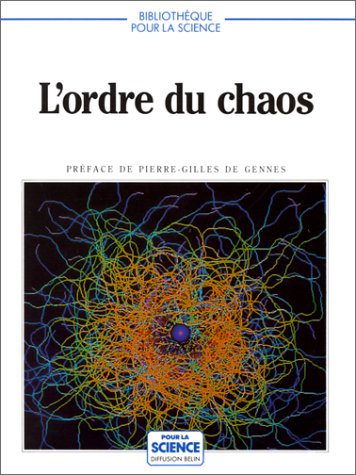 chaos report 2015 pdf download