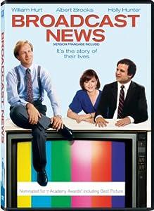 Broadcast News (Bilingual)