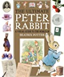 The Ultimate Peter Rabbit: The Magica...