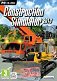 Construction Simulator 2013