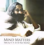 img - for Mind Matters book / textbook / text book