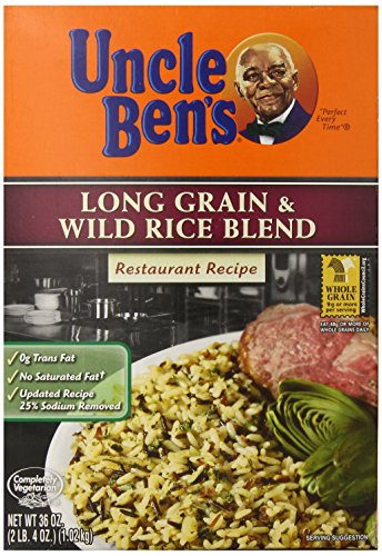 uncle-bens-long-grain-and-wild-rice-blend-36-ounce