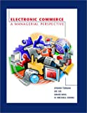 Electronic Commerce and Update Package (0130727105) by Turban, Efraim