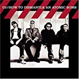 U 2 How to Dismantle An Atomic Bom