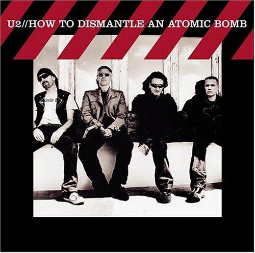 U2 - Sometimes You Can