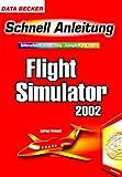 echange, troc Andreas Petrausch - Flight Simulator 2002