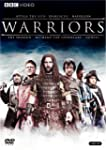 Warriors (BBC Mini-Series)