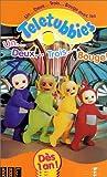 echange, troc Les Teletubbies - Vol.6 : Un… deux… trois… bouge ! [VHS]