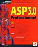 ASP 3.0. Professionnel