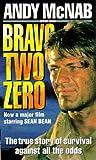 Andy McNab Bravo Two-Zero