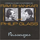 Passagesby Philip Glass