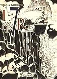 """Afficher """"Le sang des 7 rois n° 06<br /> Le sang des 7 rois : livre VI"""""""