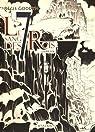 Le Sang des 7 Rois, tome 6 par Goddyn