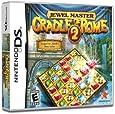Cradle of Rome 2 - Nintendo DS
