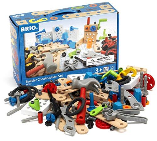 brio-builder-construction-set