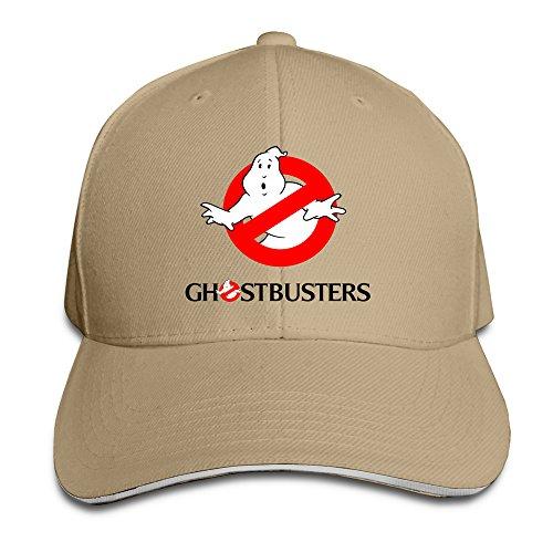 ghostbusters-adjustable-sandwich-baseball-cap-hat