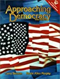 Approaching Democracy (0130871117) by Larry Berman