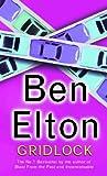 Ben Elton Gridlock
