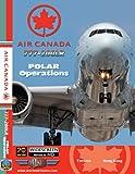 Air Canada 777 Polar