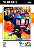 Atomic Bomberman (PC CD)