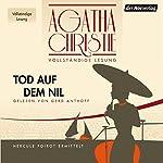 Tod auf dem Nil | Agatha Christie