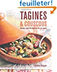 Tagines and Couscous: Delicious Recip...