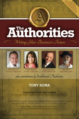 the-authorities-tony-roma-writing-your-business-future