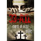 33 A.D. (Bachiyr)by David McAfee