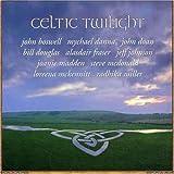 echange, troc Compilation - Celtic Twilight, Vol. 1