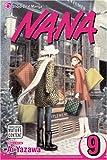 Nana, Vol. 9