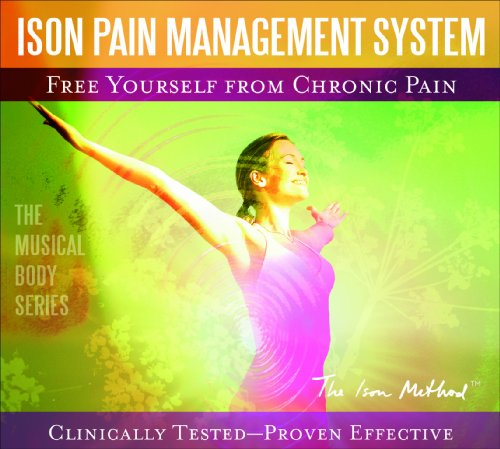 Free Yourself from Chronic Pain