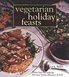 Vegetarian Holiday Feasts