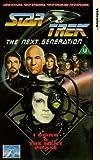 echange, troc Star Trek-Next Gen.62 [VHS]